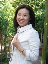 竹宮 惠子
