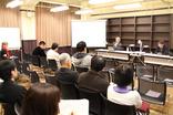 【講演会】電子コミックとベンチャービジネス