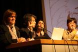 【シンポジウム】第2回国際学術会議「Intercultural Crossovers, Transcultural Flows: Manga / Comics」