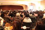 池田理代子トークショー「ベルサイユのばらを語る」