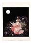 女人四季幻想⑤楽花一夜の夢