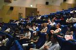 【シンポジウム】第3回国際学術会議「マンガの社会性―経済主義を超えて―」