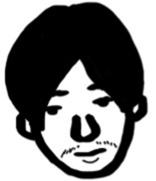 雑賀 忠宏