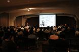 『なまくら刀』公開100周年記念祭 にっぽんアニメーションことはじめ~「動く漫画」のパイオニアたち~展 関連イベント