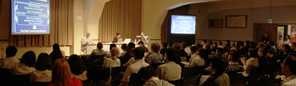 【シンポジウム】第4回国際学術会議「<マンガ・ワールズ>――サブカルチャー、日本、ジャパノロジー」