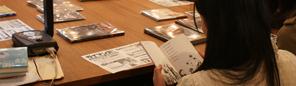 【レクチャー&対話】第21回マンガカフェ「この翻訳海外マンガがすごい!『ガイマン賞2013』結果発表」